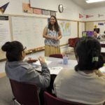 Adult Education: Resources That Pay