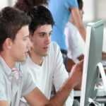 Computer Information Systems - Careers