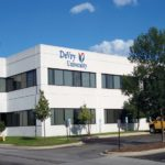 Devry University Announces New Location