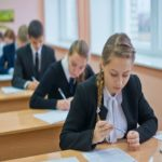 Financing Education in Russia