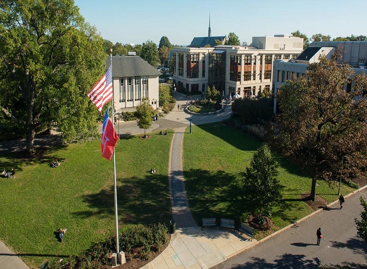 Hellenic American University – American University in Greece – Admission Requirements