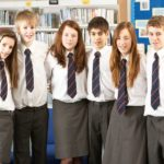 How to Choose a Preparatory Private High School