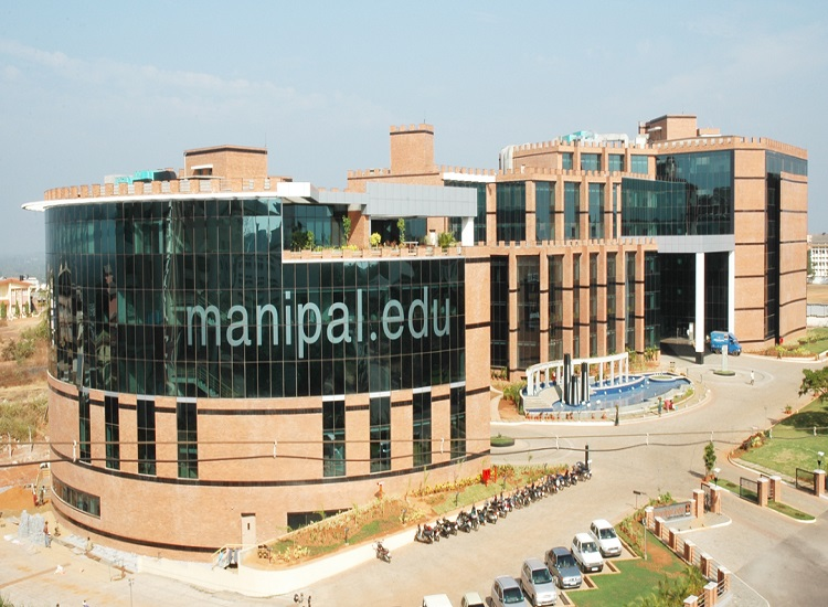 The Universities in India Proffer Excellent Education Solution to Populace All Over the Globe
