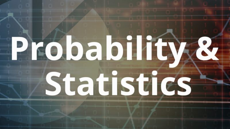 Why is Probability Important in Statistics?