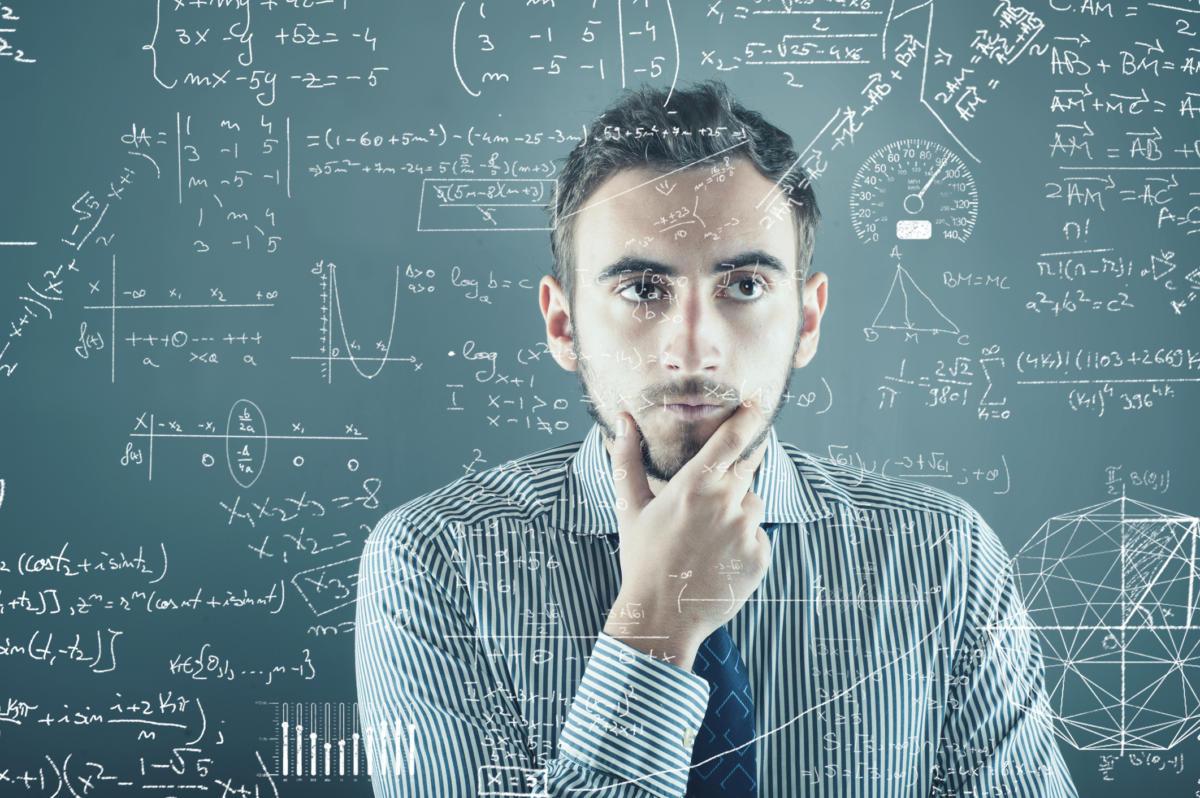 6 Essential Skills Every Big Data Architect Needs