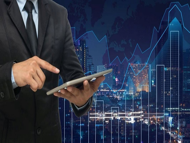 How to train yourself for stock market investment?